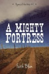 A Mighty Fortress - Faith Blum
