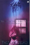Iblis Dan Miss Prym (The Devil And Miss Prym) - Rosi L. Simamora, Dina Chandra, Paulo Coelho