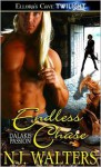 Endless Chase - N.J. Walters