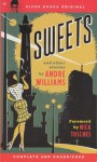 Sweets - Andre Williams, Miriam Linna, Nick Tosches