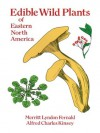 Edible Wild Plants of Eastern North America - Carol Grafton, Merritt Lyndon Fernald