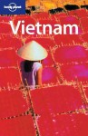 Vietnam - Nick Ray, Wendy Yanagihara, Lonely Planet