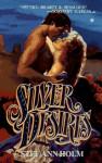 Silver Desires - Stef Ann Holm