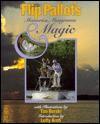 Flip Pallot's Memories, Mangroves, and Magic - Neal and Linda Rogers, Flip Pallot, Linda Rogers