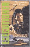 Slaughter Squad (The Executioner, #231) - Don Pendleton