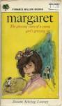 Margaret - Janette Sebring Lowrey