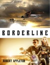 Borderline - Robert Appleton