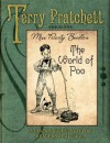 The World of Poo (Discworld) - Terry Pratchett