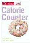 Calorie Counter - HarperCollins
