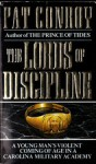 Lords Of Discipline - Pat Conroy