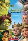 Shrek 2 - Jesse Leon McCann