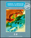 Seawater: Its Composition, Properties, and Behaviour - The Open University, Angela Colling, Dave Park