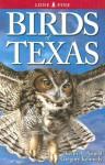 Birds of Texas - Keith A. Arnold, Gregory Kennedy