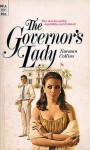 The Governor's Lady - Norman Collins