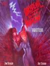 Daredevil/Black Widow: Abattoir - Jim Starlin, Joe Chiodo