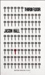 Third Floor - Jason Hall