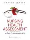 Jensen Text, Lab Manual & Prepu Plus Carpenito 14e Handbook Package - Lippincott Williams & Wilkins, Sharon Jensen