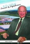 R.D. Offutt: Success & Significance - Hiram M. Drache