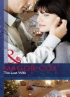 The Lost Wife (Mills & Boon Modern) - Maggie Cox