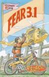 Fear 3.1 - Robin Lawrie