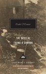 The Best of Frank O'Connor - Julian Barnes, Frank O'Connor