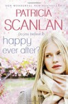 Happy Ever After (Adams family, #2) - Patricia Scanlan