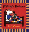 Maisy's Bedtime (Maisy) - Lucy Cousins