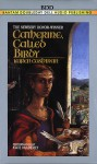 Catherine, Called Birdy - Karen Cushman, Kate Maberly