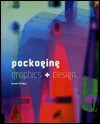 Packaging Graphics - Renee Phillips