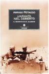 L'armata nel deserto: Il segreto di El Alamein - Arrigo Petacco