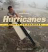 Hurricanes (Witness to Disaster) - Judith Bloom Fradin, Dennis Brindell Fradin