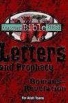 Amazing Bible Race - For Adult Teams (Romans-Revelation) - Abingdon Press