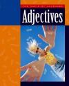 Adjectives (Magic Of Language) - Ann Heinrichs