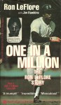 One in a Million: The Ron Leflore Story - Jim Hawkins