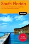 Fodor's South Florida - Fodor's Travel Publications Inc.