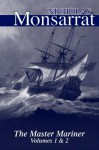 Master Mariner - Nicholas Monsarrat