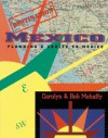 Destination Mexico: Planning a Cruise to Mexico - Carolyn Mehaffy
