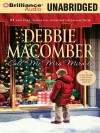 Call Me Mrs. Miracle (Angelic Intervention #8) - Debbie Macomber, Jennifer Vandyck
