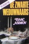 Het dossier van de Zwarte Weduwnaars - Isaac Asimov, Jan Kuis