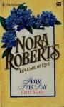 Language of Love : Cinta Sejati (From This Day) - Nora Roberts