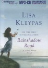 Rainshadow Road - Lisa Kleypas