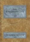 The Bhagavad-Gita - Edwin Arnold