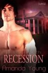 Recession [Chicken Ranch 2] - Amanda Young
