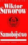Samobójstwo - Wiktor Suworow