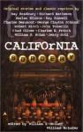 California Sorcery - William Schafer