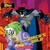 Joker's Wild - Brian Hunt, Rick Burchett, Lee Loughridge, DC Comics