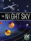 The Night Sky - Kimberly Hutmacher