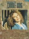 Best of Carole King - Carole King