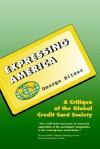 Expressing America: A Critique of the Global Credit Card Society - George Ritzer