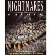 Nightmares of Nature - Richard Matthews